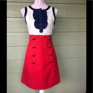 BB Dakota Dresses & Skirts - BB Dakota Dress