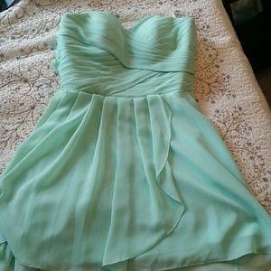 Dresses & Skirts - Bridesmaid's dress!!!