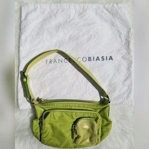 Francesco Biasia Handbags - 🔴SALE🔴Francesco Biasia Purse Handbag