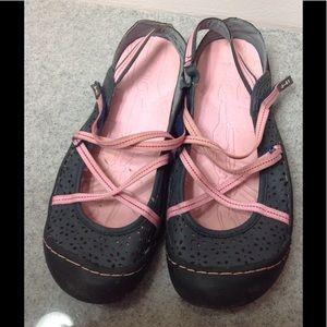 Jambu Shoes - Jambu Sandals