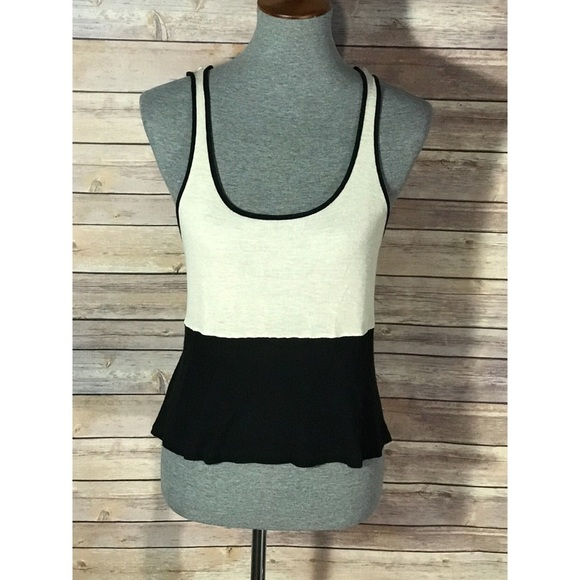 UO TANK TOP Cute and fun Urban Outfitters tank top. GUC