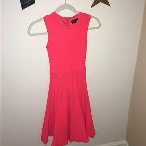 Summer Ted Baker Dress!!!!