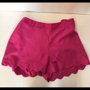 Revelry Shorts - Revelry Shorts