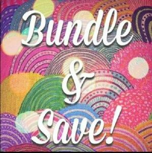 Accessories - BUNDLE BUNDLE BUNDLE!!!!!