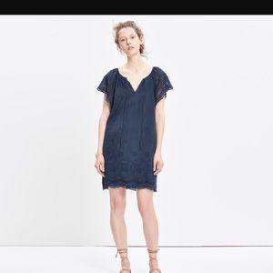 Madewell Dress - XS