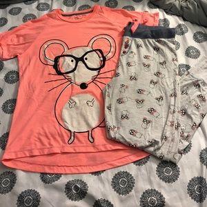 primark Other - Pajama Set