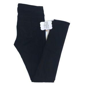 Hollister Super Skinny Jean sz 27
