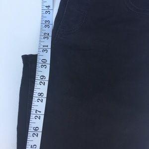 Hollister Jeans - Hollister Super Skinny Jean sz 27