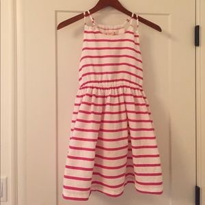 ruby & bloom Other - Girls Ruby & Bloom dress