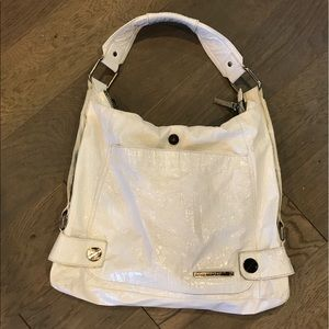 Matt & Nat Vegan Hobo Bag