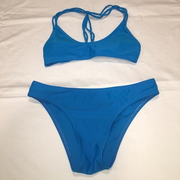 Pacsun bathing suit coupons