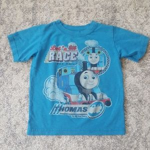 Thomas & Friends Other - | thomas & friends | tee
