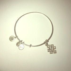 Alex & Ani Jewelry - Alex and ani