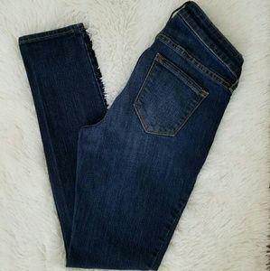 Old Navy Pants - Old Navy Maternity
