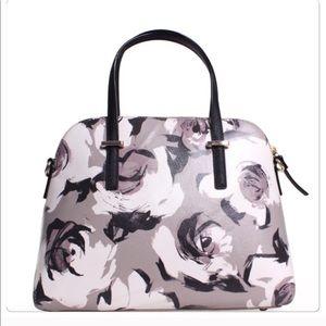 🎉HP🎉NWT Kate Spade cedar st. rose maise handbag