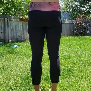 aad2f509fc Zenana Outfitters Pants - NWOT Zenana Outfitters Compression Leggings