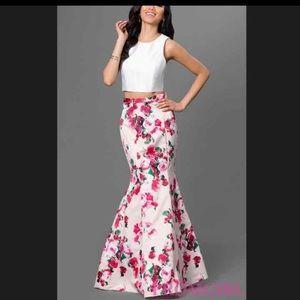 Xscape Dresses & Skirts - Xscape. Make me an offer!!