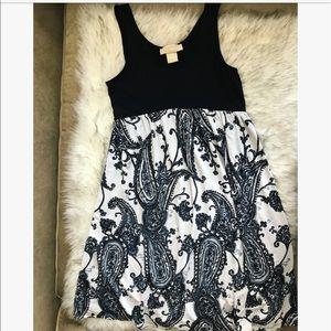 MICHAEL Michael Kors Dresses & Skirts - 🎀 Michael Kors dress 🎀