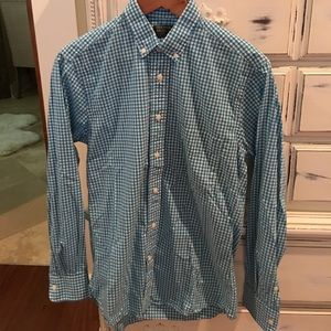 Gitman Brothers Other - Gitman Bros. dress shirt