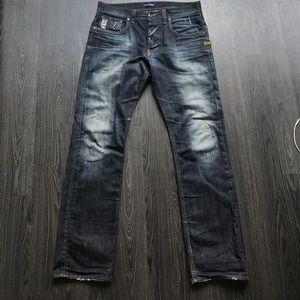 Men's G-Star Raw Jeans