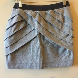 Urban Outfitters Dresses & Skirts - UO silence + noise mini skirt