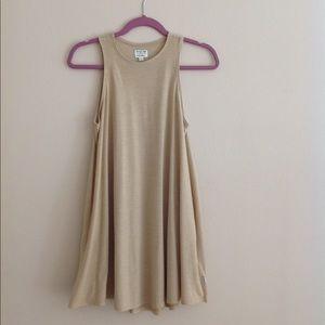 RVCA Dresses & Skirts - RVCA size X-Small Dress