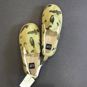 Gap Boy Sneakers
