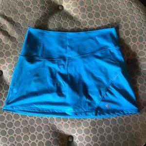 Mountain Hard Wear Pants - Skort -tennis/athletic