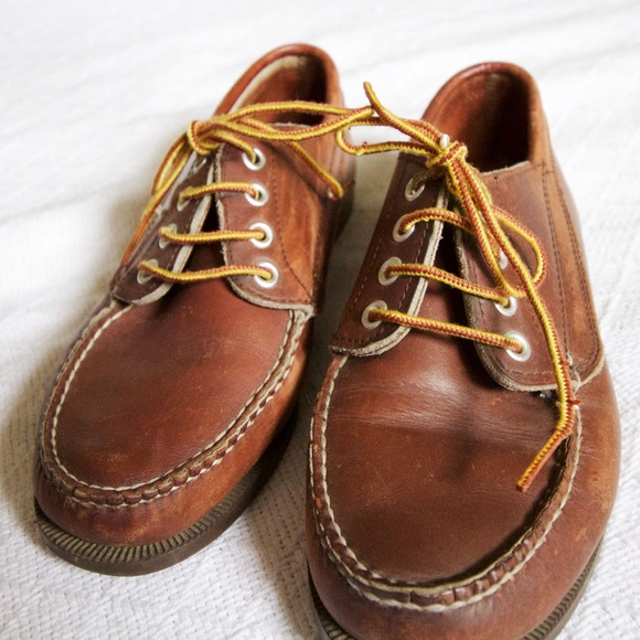 Ll Bean Shoes True To Size