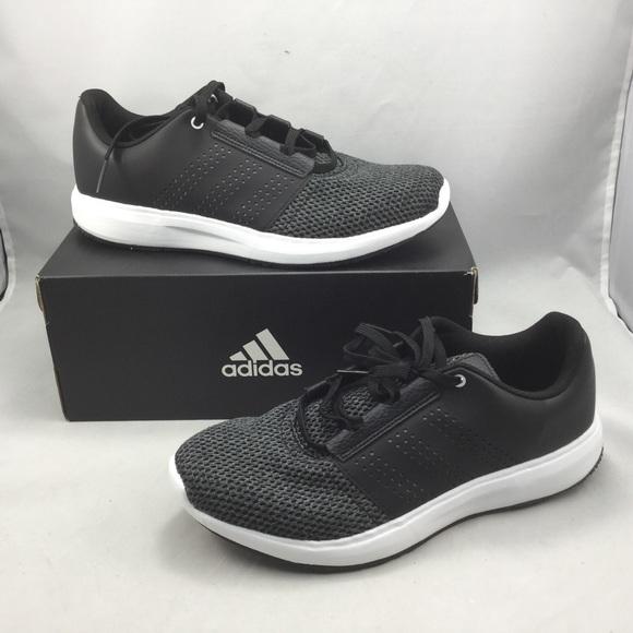 adidas Men's Madoru 2 M Running Shoes