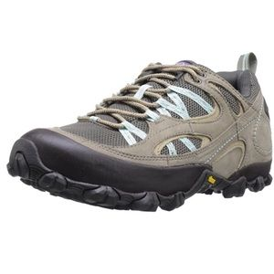 Patagonia Shoes - Women's Patagonia drifter ac hiking shoes like new