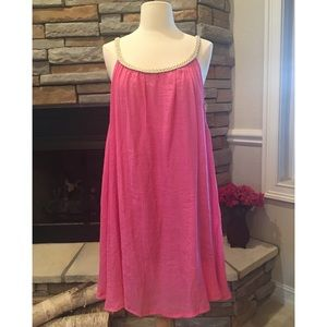 Dresses & Skirts - 🌸Greek Goddess Dress