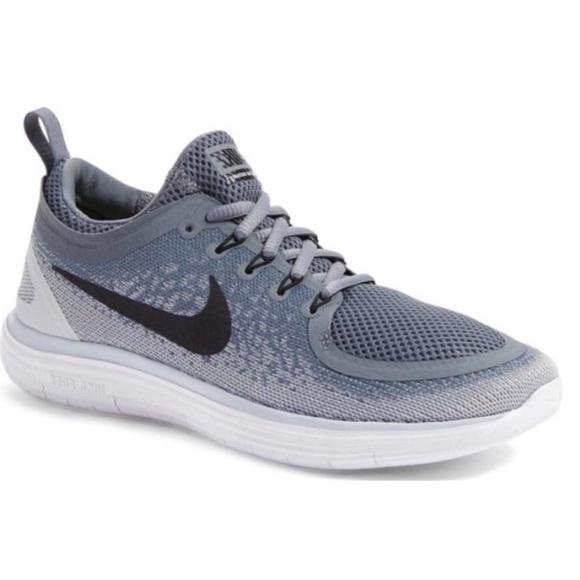 design de qualité ed23f 39191 Nike Free RN Distance 2
