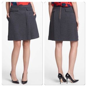 Marc by Marc Jacobs Dresses & Skirts - 🆕 Marc by Marc Jacobs 'Milly' Milano Skirt NWOT