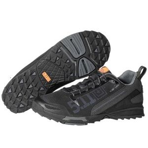 5.11 Tactical Other - NEW 5.11 Tactical Recon Trainer Shoe