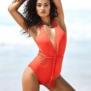 Seafolly Other - Seafolly one piece NWT