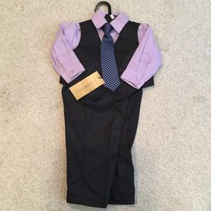 Andrew Fezza Other - NWT suit
