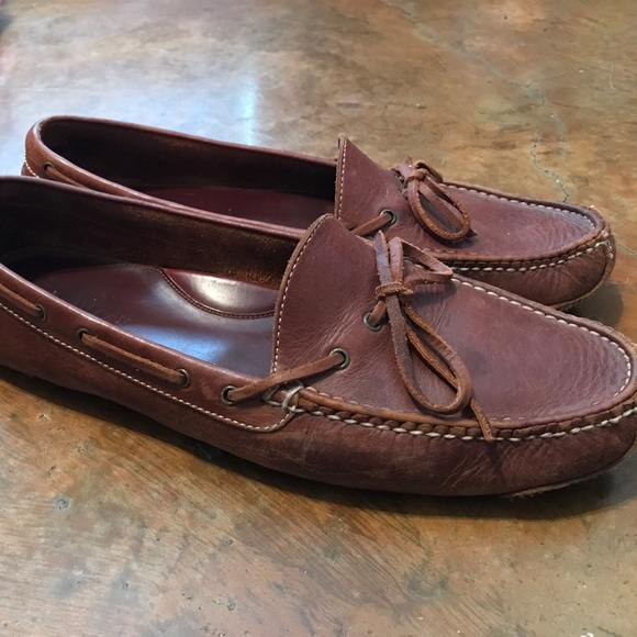 33b777d3cf3 Cole Haan Other - 💥SALE💥👞 Men s Cole Haan Driver Loafers 👞
