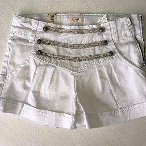 Ikks Other - IKKS Kids adjustable waist short
