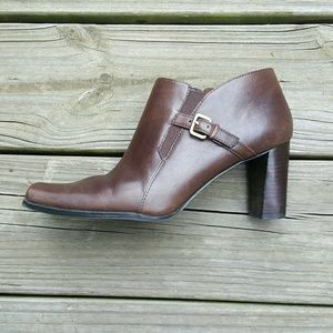 East 5th Shoes - East 5th ankle boots