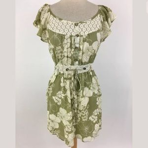 Mine Dresses & Skirts - Mine dress