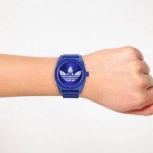 adidas Accessories - New Adidas Unisex santiago watch