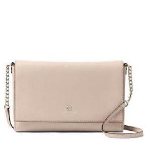kate spade Handbags - 🎉HOST PICK🎉Kate Spade Crossbody Bag