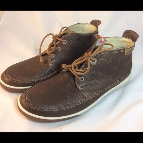e00562d4b963 Men s Ecco Sneakers