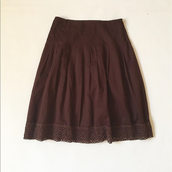 80 jones new york dresses skirts jones new york
