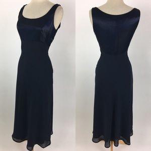 Alex Evenings Dresses & Skirts - Alex Evenings shimmer formal