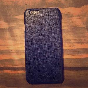 Cole Haan iPhone 6 case