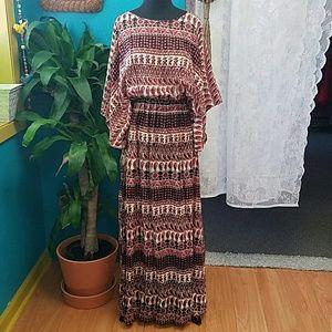Cleobella Dresses & Skirts - Cleobella maxi dress