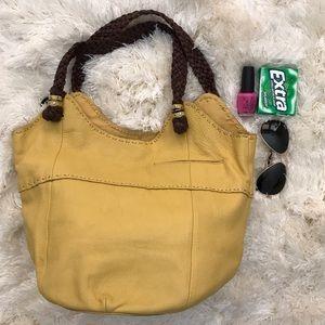 The Sak Handbags - SAK HANDBAG