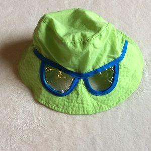 So'Dorable Other - Sunglasses sun hat